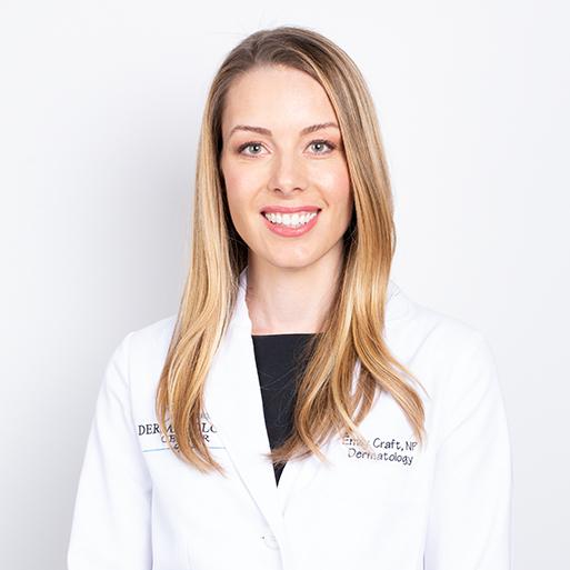 Meet Our Dedicated Staff | Calabasas Dermatology