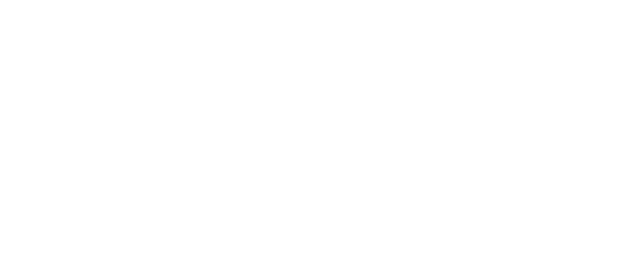 Calabasas Dermatology Center Logo